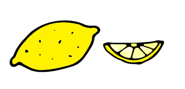 Healing Properties of Lemon Immune Health Benefits Lemon
