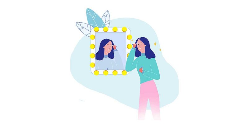 Spot Narcissistic Traits + Relationships